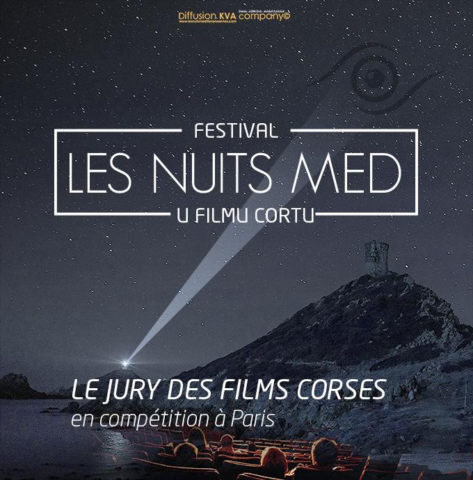 Le-jury-des-films-corses-en-competition-2017.jpg