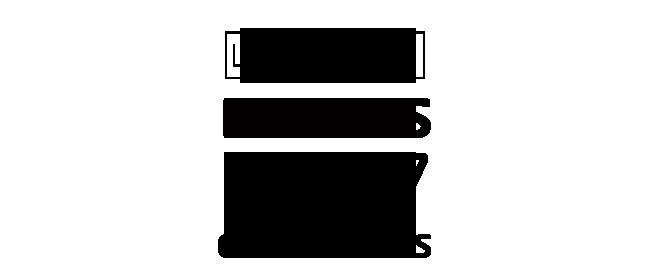 10-ans-nuits-med-accueil-site-logo-der