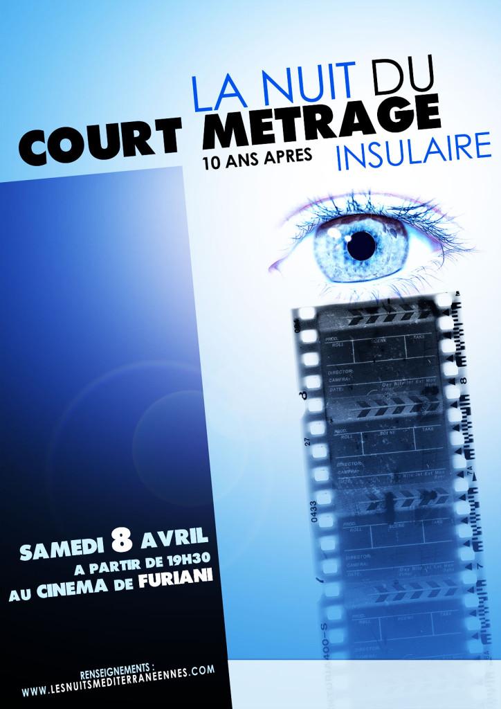 Affiche-Nuit-du-court-Insulaire-10-ANS-apres-8-AVRL-2017