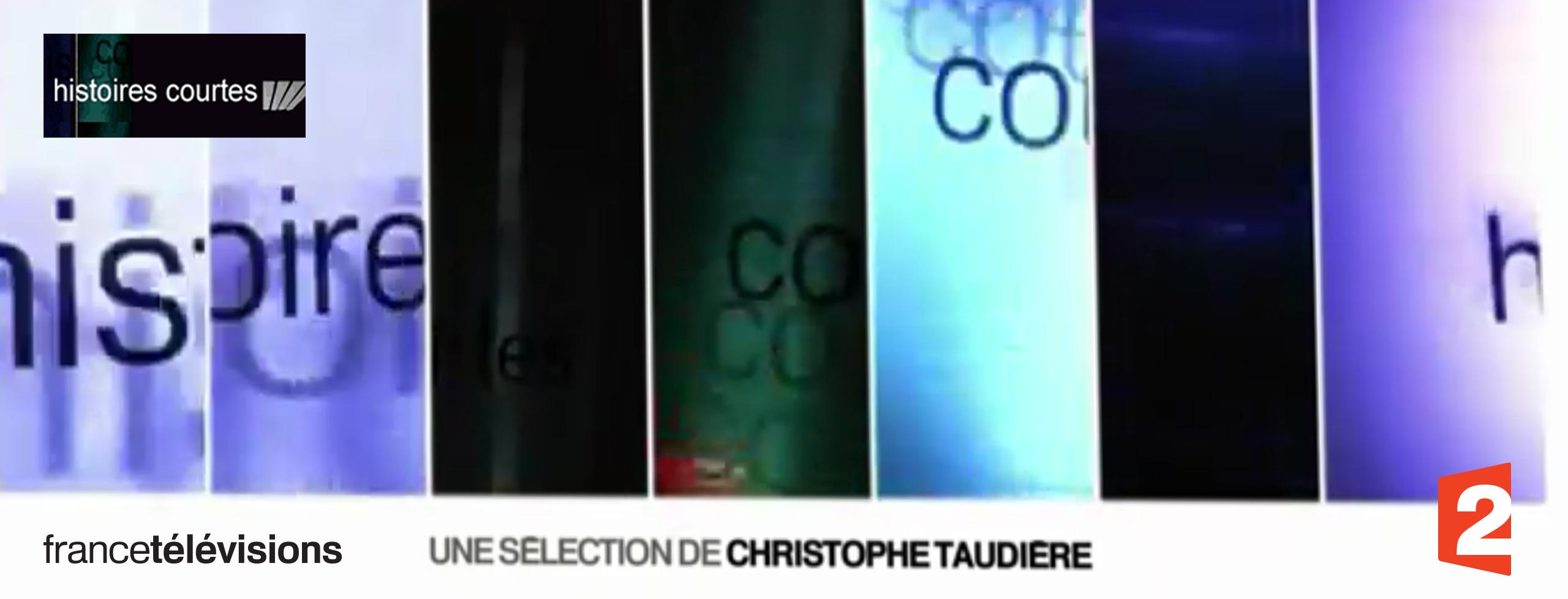 Banner-histoires-courtes-France-2-WEB