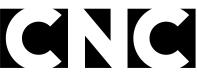 CNC_logo