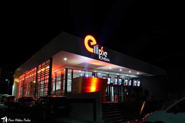 ELLIPSE-CINEMA-AJAX