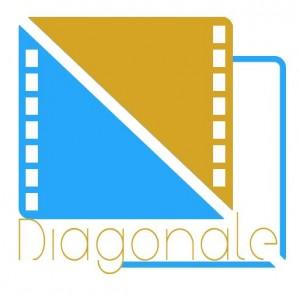 Logo DIAGONALE ASSO Isabelle BARTOLI