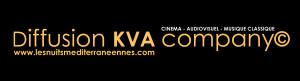 Logo DIFFUSION KVA 2014_officiel