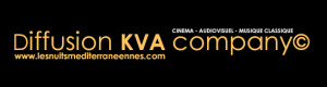 Logo-DIFFUSION-KVA-2017