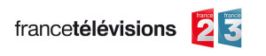 Logo-FTV-2-3-WEB