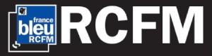 Logo RCFM