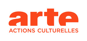 ARTE-ACTIONS-CULTURELLES-ORANGE-RVB