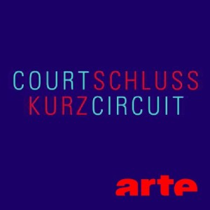 Logo court circuit
