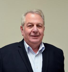 Michel-Simonpietri-Maire-de-Furiani-web
