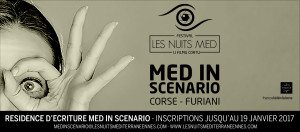 nuits-med-med-in-scenario-jusqu-au-19-janvier