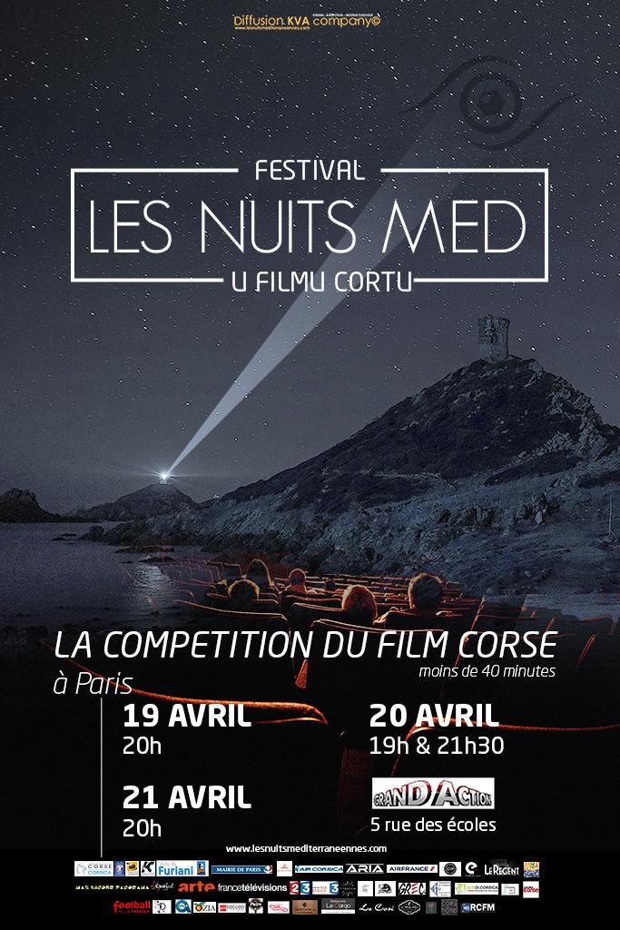Nuits-med-2017-Paris-La-competition-du-film-corse-72