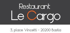 Restaurant-Le-Cargo
