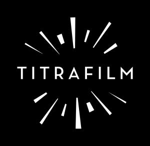 TitraFilm2015-Negatif-1080