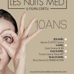 Visuel-di-u-filmu-cortu-Nuits-MED-10ans-Avril-2017