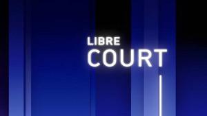 libre-court-logo