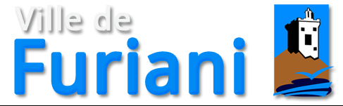 logo FURIANI