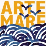 logo-arte-mare-lgt