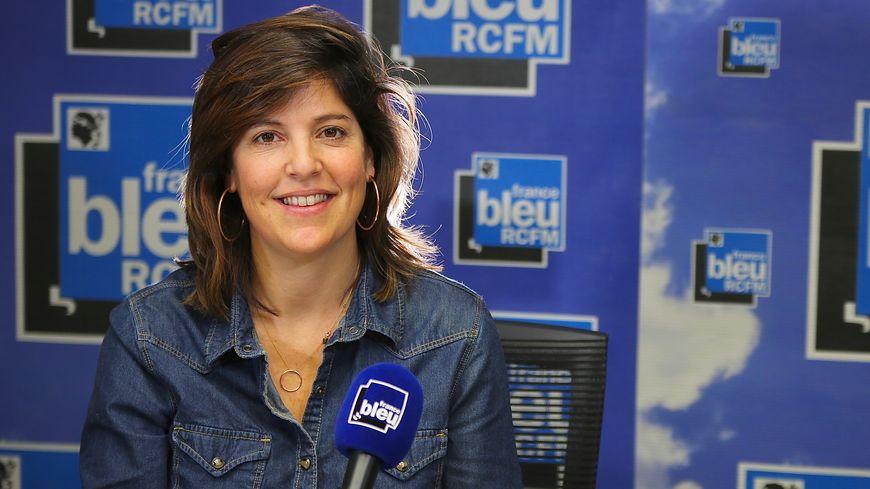 émission Toc Toc sur la Radio RCFM